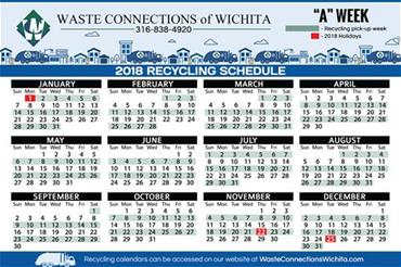 A Week Recycle Calendar 2018_thumb_thumb.jpg