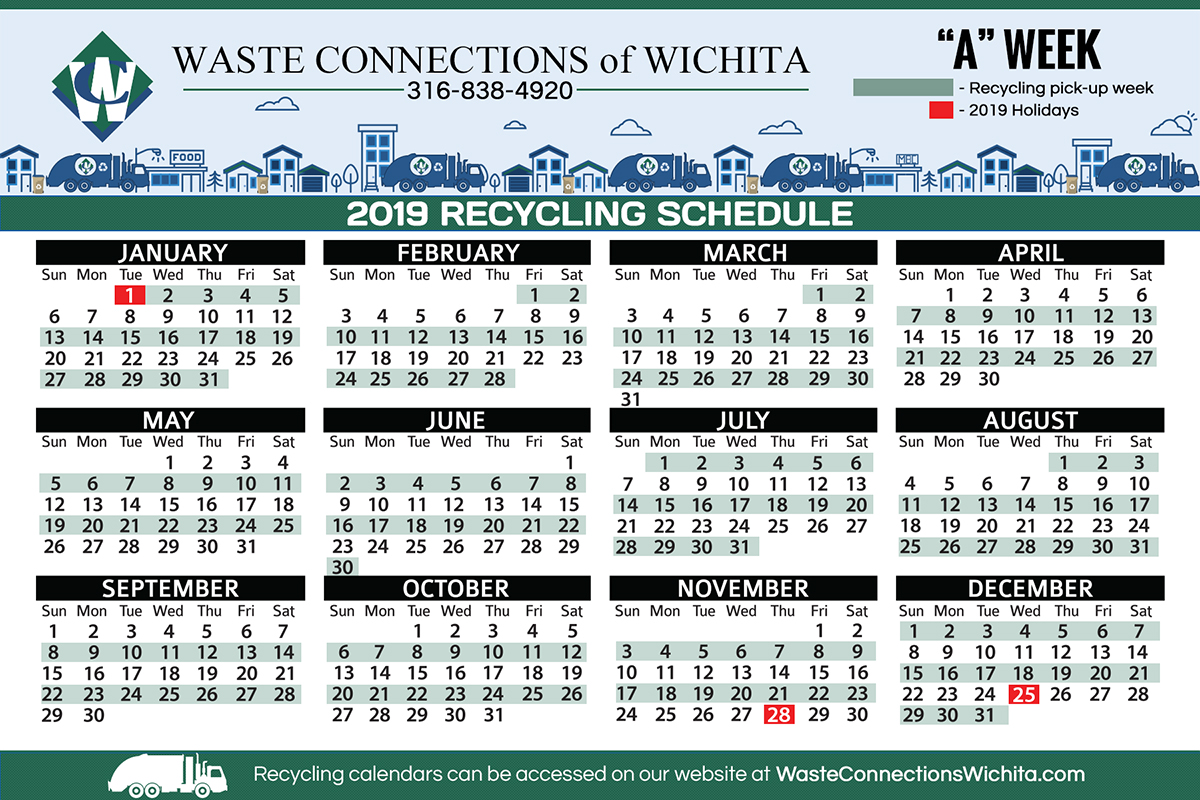 A Week Recycle Calendar 2019.jpg