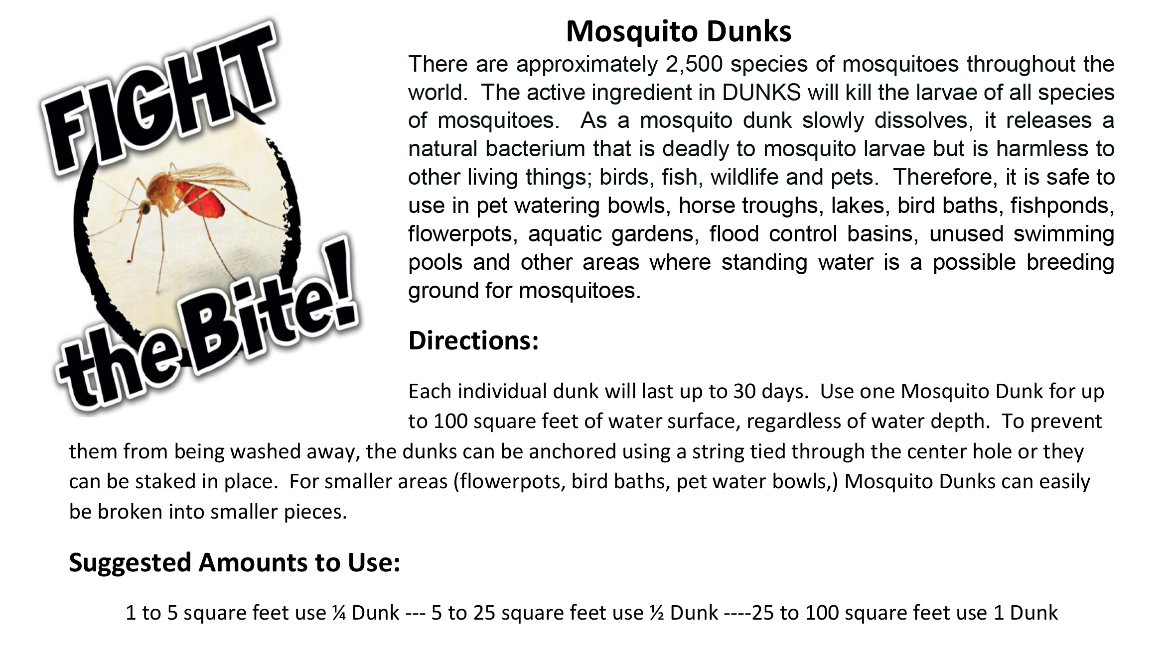 Mosquito Dunks.png