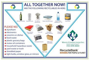 Recycle Triangle updated 09012012_thumb_thumb.jpg